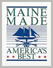 maine_made_americas_best